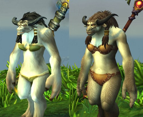 tauren_female_revision_comparison